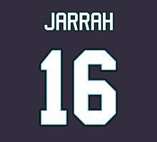 Lost Jersey - Jarrah 16 Unisex T-Shirt