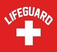 LIFEGUARD by mcdba