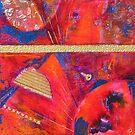 Dreams of Morocco 2 by Jacqueline Eden