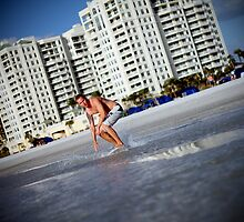 surfin the clearwater by sarahb03