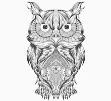 Owl gift Unisex T-Shirt