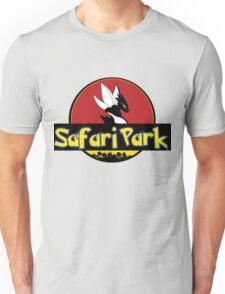Safari Park Unisex T-Shirt
