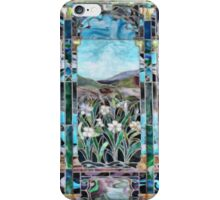 Heaven is Forever iPhone Case/Skin
