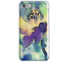 Amadeus ~ to love GOD  iPhone Case iPhone Case/Skin