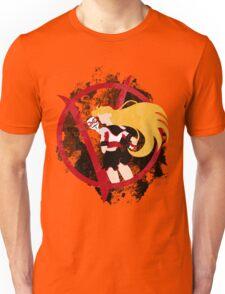 Sailor V for Vendetta Unisex T-Shirt