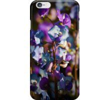 Wild Flower iphone case!  iPhone Case/Skin