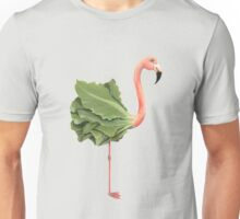 FLAMINGRELO Unisex T-Shirt