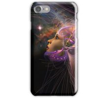 Starborn - IPhone Case iPhone Case/Skin