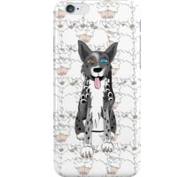Koolie IPhone Case iPhone Case/Skin