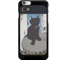 Jack Coble iPhone case iPhone Case/Skin