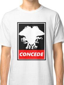 Emrakul Order Classic T-Shirt