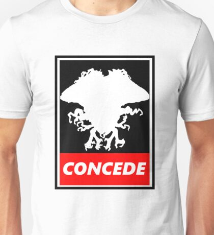 Emrakul Order Unisex T-Shirt