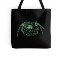 Creepy Crawly3 Tote Bag