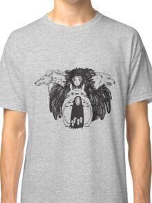 Studio Ghibli Classic T-Shirt