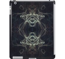 Snake Oil iPad Case/Skin