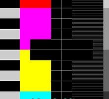 iTesting iDesign v1 by AnnoNiem