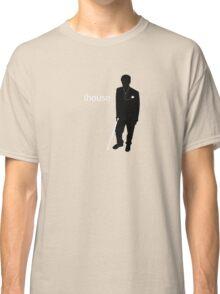 iHouse Classic T-Shirt