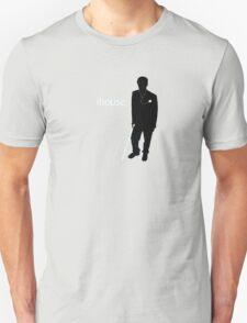 iHouse Unisex T-Shirt