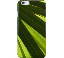 IPhone Case - GREEN iPhone Case/Skin