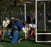 110711 337 0 field hockey by crescenti