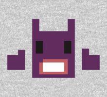 BunnyLord - not a hero by IndieKai