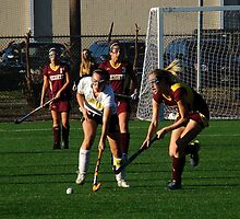 110711 393 0 field hockey by crescenti