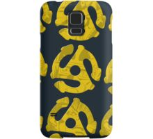 Megatrip 45's iPhone Case Samsung Galaxy Case/Skin