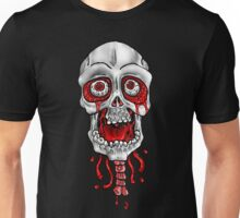 Lose Your head Unisex T-Shirt