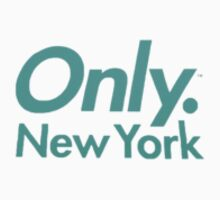 Only NY by Leo Barbieri