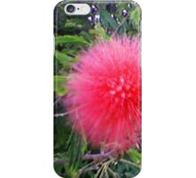 IPhone Case - POWERPUFF iPhone Case/Skin