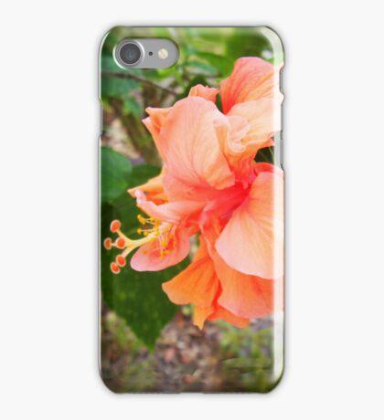 iPhone Case - PEACHY iPhone Case/Skin