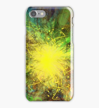 Tyson's Design iPhone Case/Skin