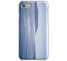 Ocean Blue... iPhone Case/Skin