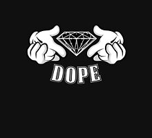 Diamond Hands DOPE Unisex T-Shirt