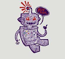 Beep Boop! T-Shirt
