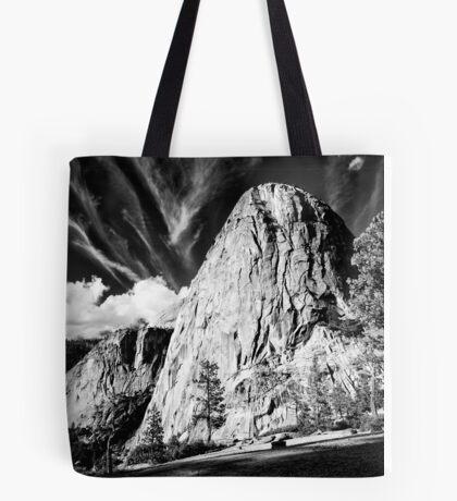 Liberty Cap Tote Bag