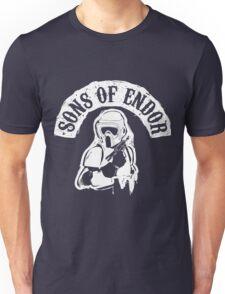 Sons Of Endor Unisex T-Shirt