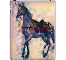 Tranquil Star iPad Case/Skin