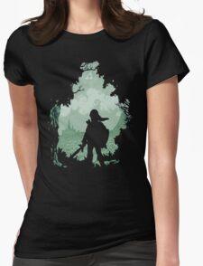 THE LEGEND Of ZELDA Hyrule Link T-Shirt