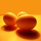 Egg day. II by Bluesrose