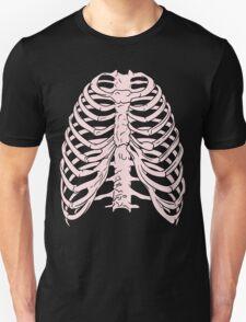 Ribs 3 T-Shirt