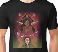 Summer Times Unisex T-Shirt