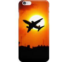 Bird...Soul iPhone Case/Skin