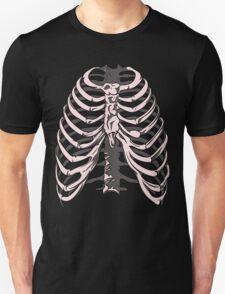 Ribs 4 T-Shirt