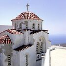 Tinos by bubblehex08