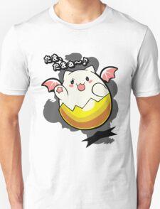 Tamadra - Puzzle & Dragons T-Shirt