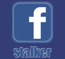 FB Stalker by diggity