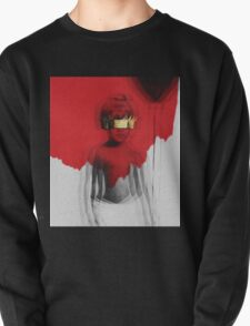 Rihanna Anti T-Shirt