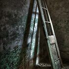 A Fixer Upper by Mike Traynor Photography