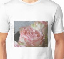 Romance is in the Air Unisex T-Shirt